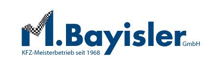Kfz Meisterbetrieb M.Bayisler GmbH